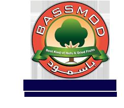 Bassiouni Sons